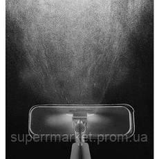 Моющая швабра Xiaomi Deerma Spray Mop TB500, фото 3