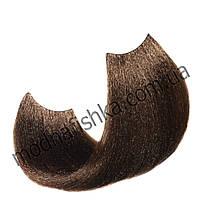 Безаммиачная крем-краска Fanola Oro Therapy Color Keratin 7.00 интенсивный блондин, 100 мл