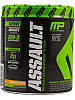 MusclePharm ASSAULT mini 184g