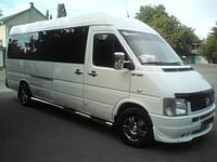Пассажирские перевозки. Заказ, аренда микроавтобуса Одесса. Заказ автобуса Одесса.