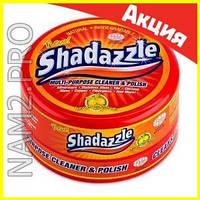 Универсальное чистящее средство для дома Shadazzle