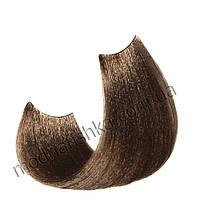 Безаммиачная крем-краска Fanola Oro Therapy Color Keratin 8.00 интенсивный светлый блондин, 100 мл
