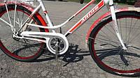 Велосипед ARDIS 26 CTB CT CITY-STYLE