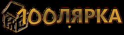 Деревянные изделия 100larka.com.ua