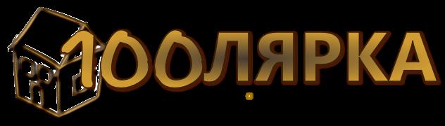 ФОП.Сидоришин