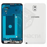 Корпус для Samsung Galaxy Note 3 N9000