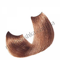 Безаммиачная крем-краска Fanola Oro Therapy Color Keratin 8.14 джандуйя, 100 мл