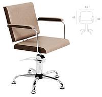 Парикмахерское кресло Helios