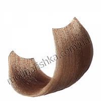 Безаммиачная крем-краска Fanola Oro Therapy Color Keratin 8.31 блондин золотисто-пепельный, 100 мл