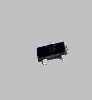 ИМС 78L05 линейный стабилизатор напряжения 5.0V, корпус SOT23