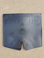 Брызговик МТЗ крыла заднего (большой) 85-8404040-А