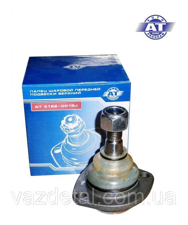 Шаровая опора ВАЗ 2101-2107 АТ