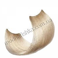 Безаммиачная крем-краска Fanola Oro Therapy Color Keratin 10.0  блондин платиновый, 100 мл
