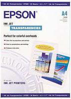 Пленка EPSON S041063