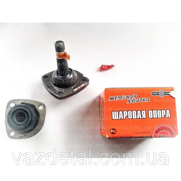 Шаровая опора ВАЗ 2101-2107 Триал