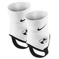 Защита Голеностопа Nike Ankle Shield Guard SP0019-101