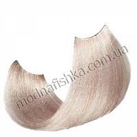 Безаммиачная крем-краска Fanola Oro Therapy Color Keratin 10.13 платиновый блондин бежевый, 100 мл