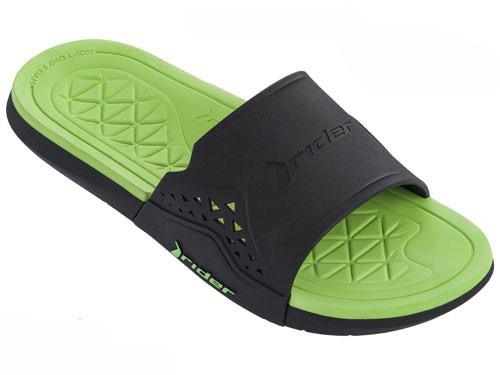 Мужская обувь Rider  Infinity Slide