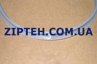 Уплотнительное кольцо для мультиварки универсальное (D=240mm)