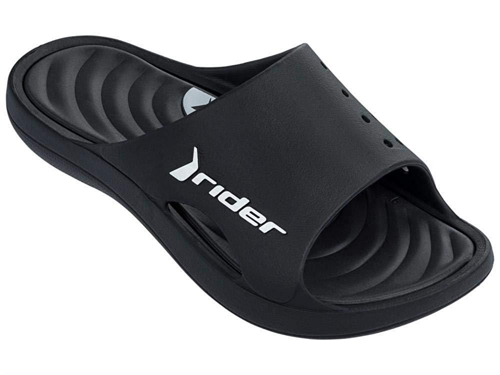 Летняя мужская обувь Rider Bay