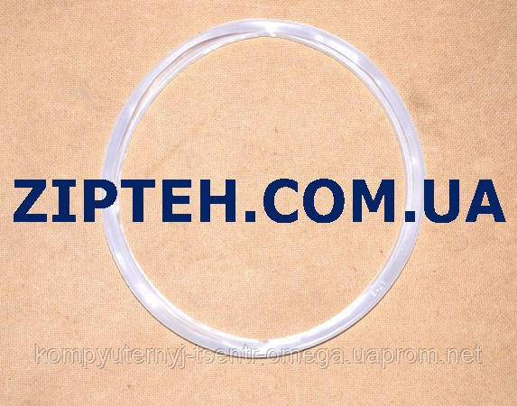 Уплотнительное кольцо для мультиварки универсальное (D=235mm)