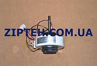 Двигатель турбины вентилятора внутреннего блока кондиционера RA12A (RPG15Q)