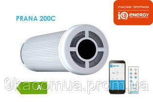 Рекуператор PRANA-200С