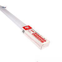 LED светильник ПВЗ SuperSlim Eco EH-LT-310 10W 622мм