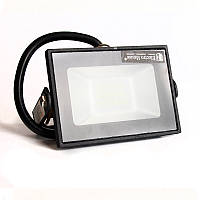LED прожектор EH-LP-205 10W IP65