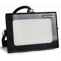 LED прожектор EH-LP-207 30W IP65