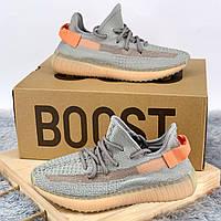 Взуття Adidas Yeezy Boost 350 V2 36