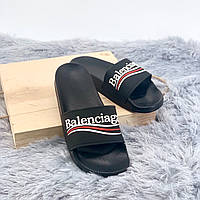 Взуття Balenciaga Balenciaga Black Classic 40, фото 1
