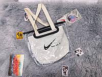 Сумка Nike ., фото 1
