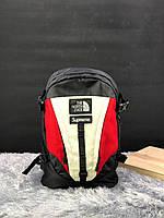 Рюкзак TNF x Supreme ., фото 1