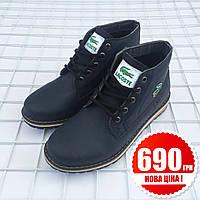 Взуття Lacoste Boots 40, фото 1