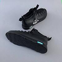 Взуття Native Native 7м