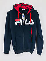 Худі FILA Winter S