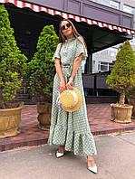 Крутейшее платье Рубина, фото 1
