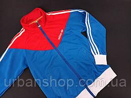 Спортивний костюм Adidas Олімпійка M