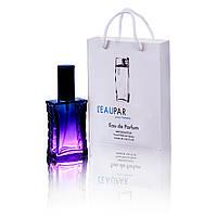 L`Eau par Pour Femme (Льо пар Пур Фем) в подарочной упаковке 50 мл
