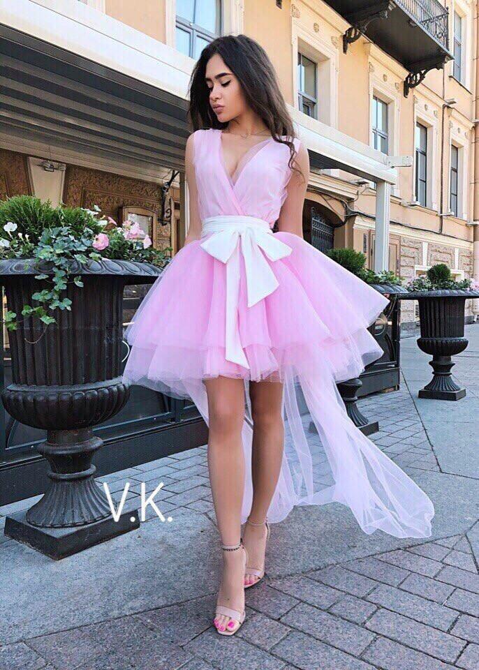 Вечернее женское платье РАЗНЫЕ ЦВЕТА