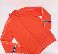 Спортивний костюм Puma orange (олімпійка) M