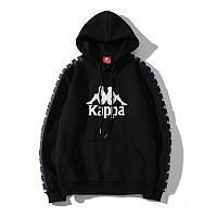 Худі Kappa spring - autumn M, фото 1