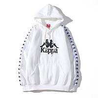 Худі Kappa spring - autumn L