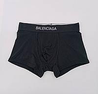 Чоловіча білизна Balenciaga M
