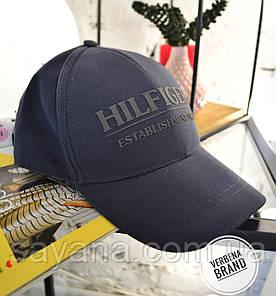 """Женская кепка """"Унисекс"""" с декором в разных моделях. ВЕ-7-0519"""