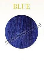 Корректор Fanola Oro Therapy Color Keratin, синий, 100 мл