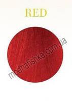 Корректор Fanola Oro Therapy Color Keratin, красный, 100 мл