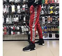 Штани Adidas Adidas M (маломір), фото 1