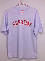 Футболка Supreme Supreme XL
